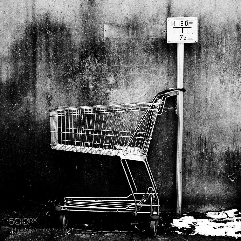Photograph random by Marvin Kleinemeier on 500px