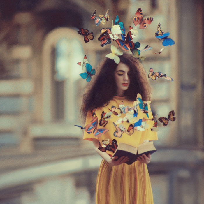 by oprisco  on 500px