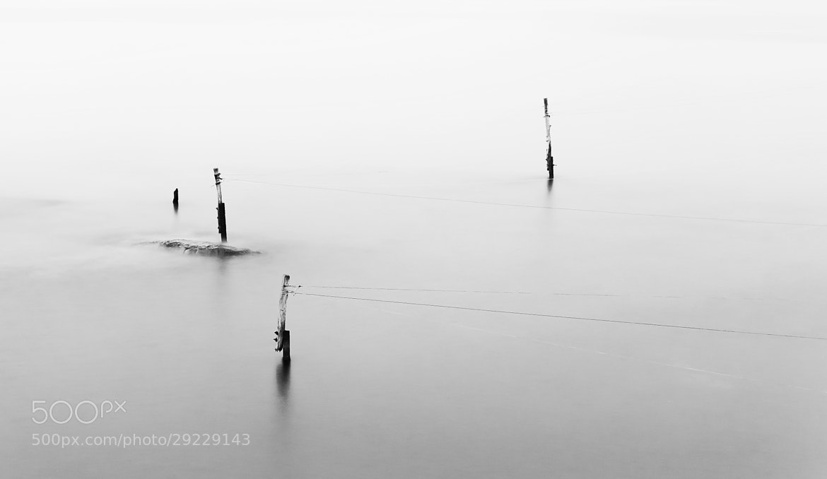 Photograph Tranquil and blissful  by Stefano Caraccio on 500px