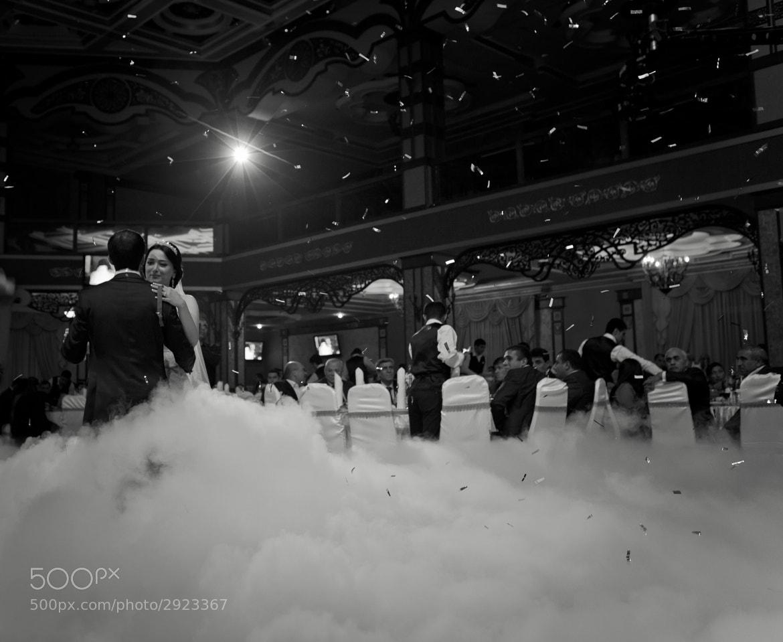 Photograph Wedding... by Bahman Mirzoyev on 500px