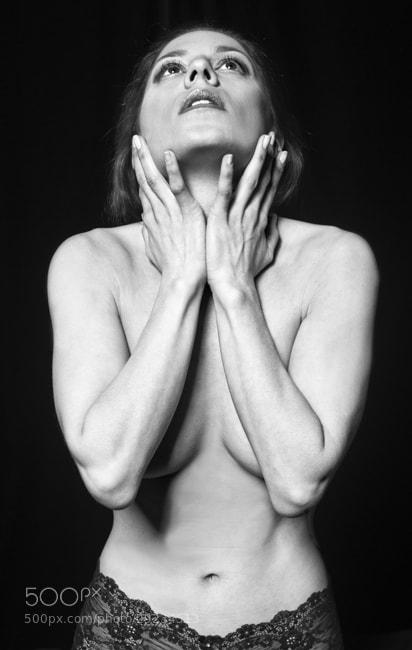 Photograph Untitled by  Leo Botana on 500px