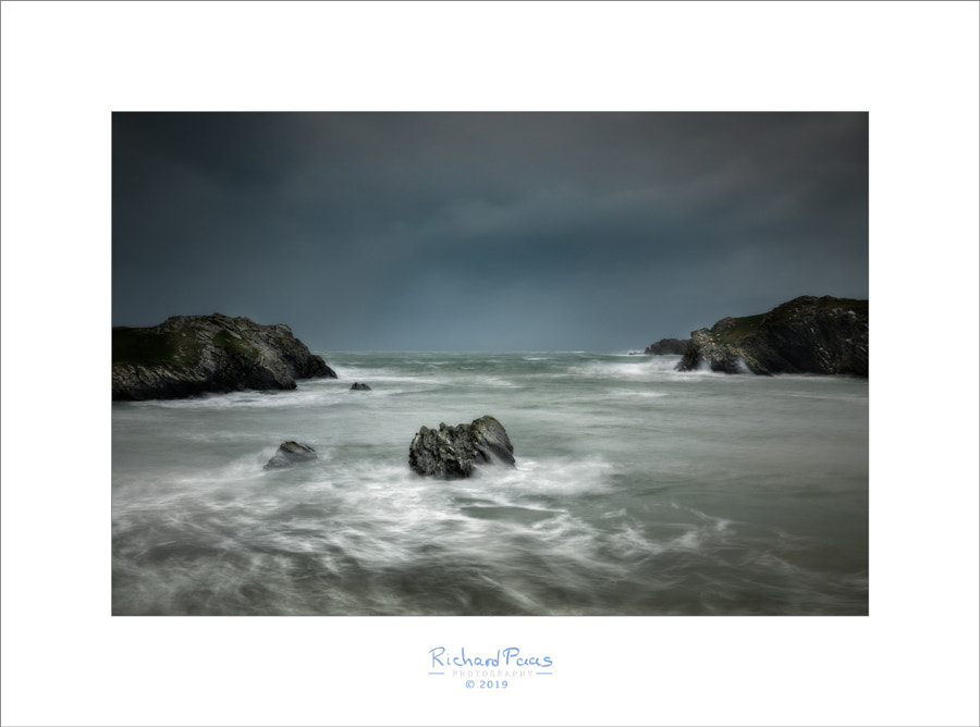 Porth Dafarch