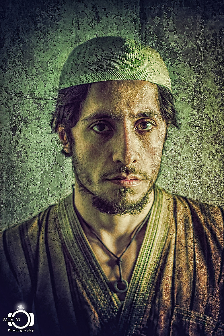 Photograph The Egyptian Citizen 1 by Mohammed Said Mohammed  on 500px