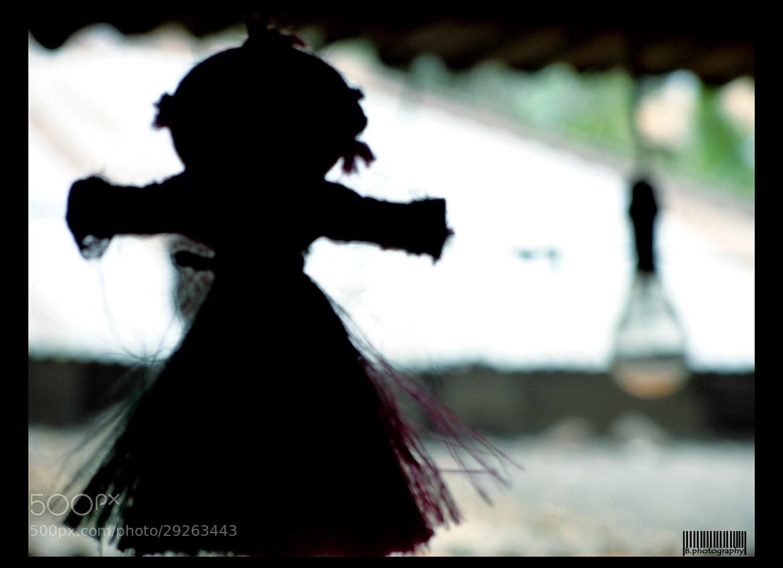 Photograph Untitled by Bhaskar  Nandi on 500px