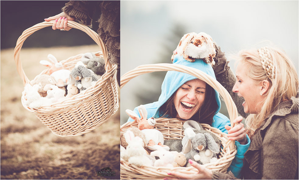 Photograph having fun by Tanya R. on 500px