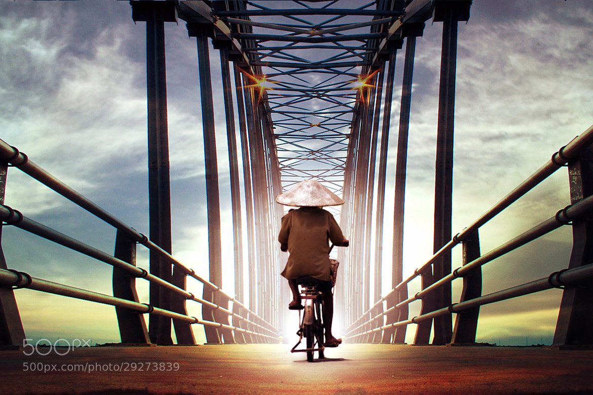 Photograph to the light -3 by 3 Joko on 500px
