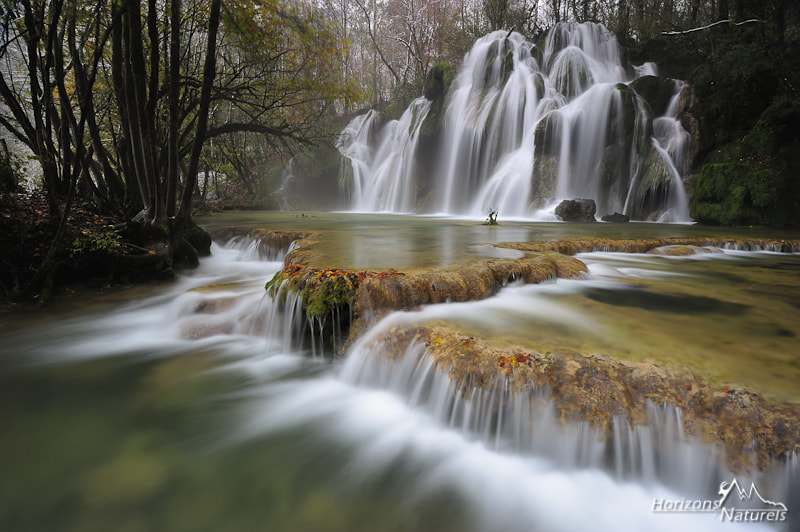 Photograph Untitled by Horizons Naturels | Team of french photographers  on 500px