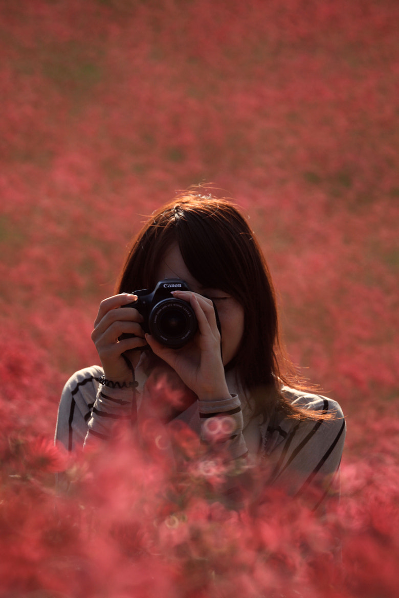 Photograph no title by Ken Koba on 500px
