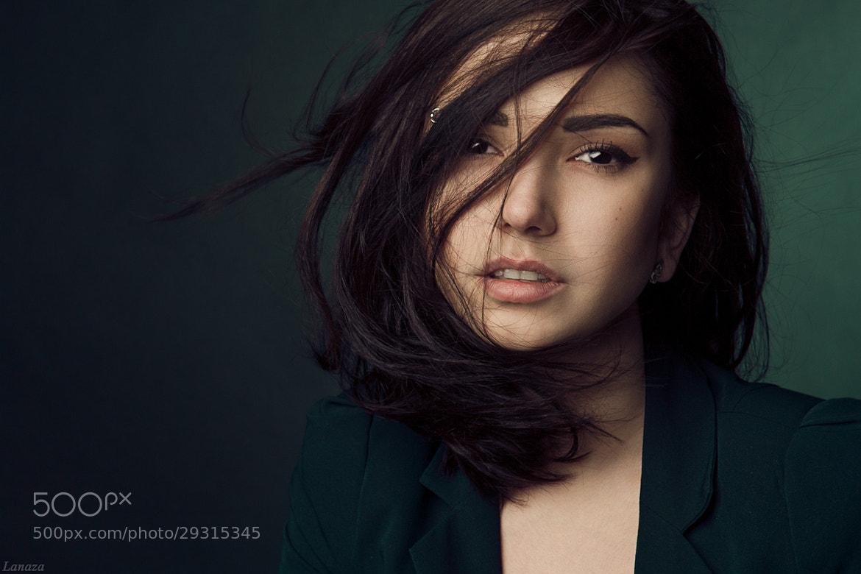 Photograph Untitled by Svetlana Zyryanova on 500px