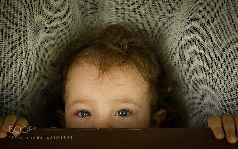 Photograph Surprise! by Vanius Roberto Bittencourt on 500px