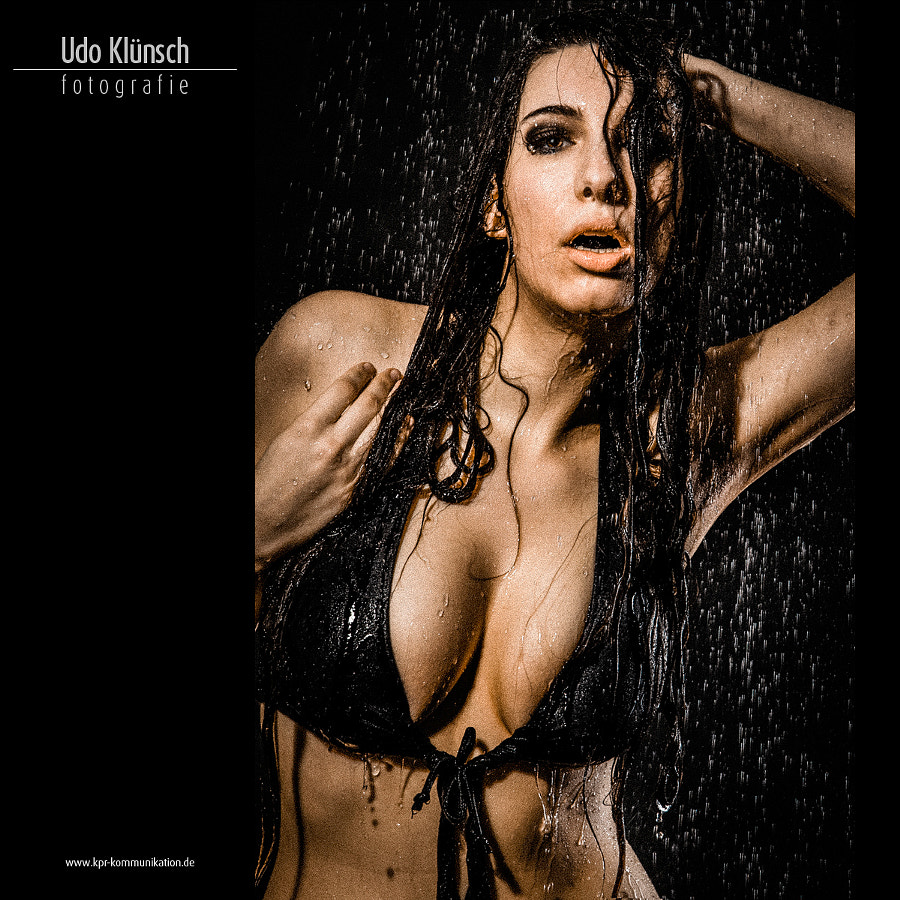 Melina_Rain-Shower-1
