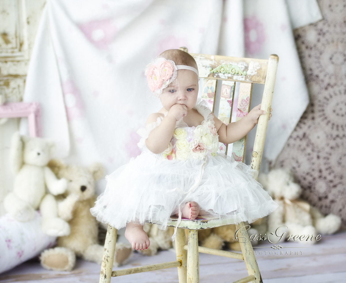 Photograph Sweet by Cass Peterson Greene on 500px