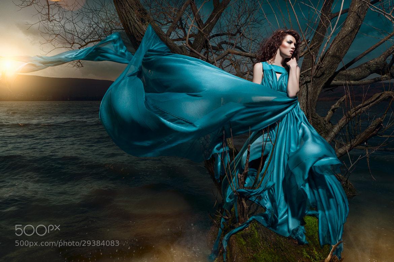 Photograph Magic Love by Daniel Ilinca on 500px