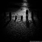 Midnight soldiers by Vinicios de Moura