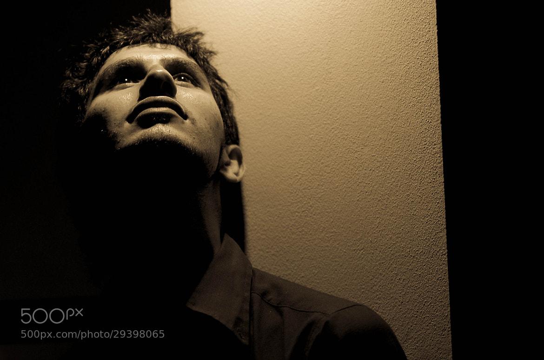 Photograph Love hurts by Sangesh Shrestha on 500px
