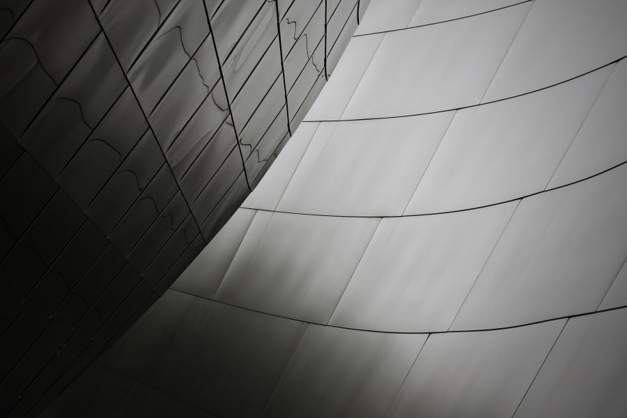 Photograph Lines by Zoltan Toth on 500px