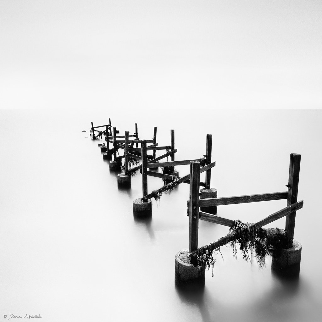 Photograph The Last Stand by Danial Abdullah on 500px