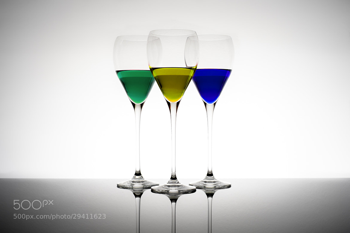 Photograph Have a drink, its on me! by Panayiotis Kyriacou on 500px