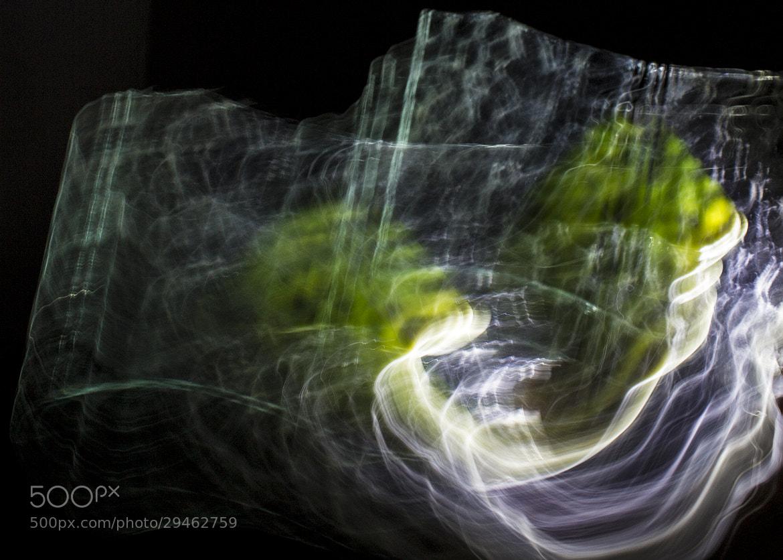 Photograph Haze Glow by Adam Crins on 500px