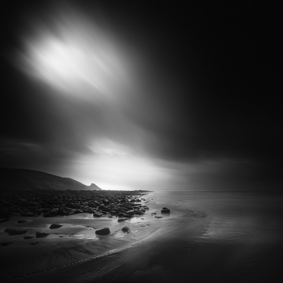 Photograph ≈ Niwgwl  by Andy Lee on 500px