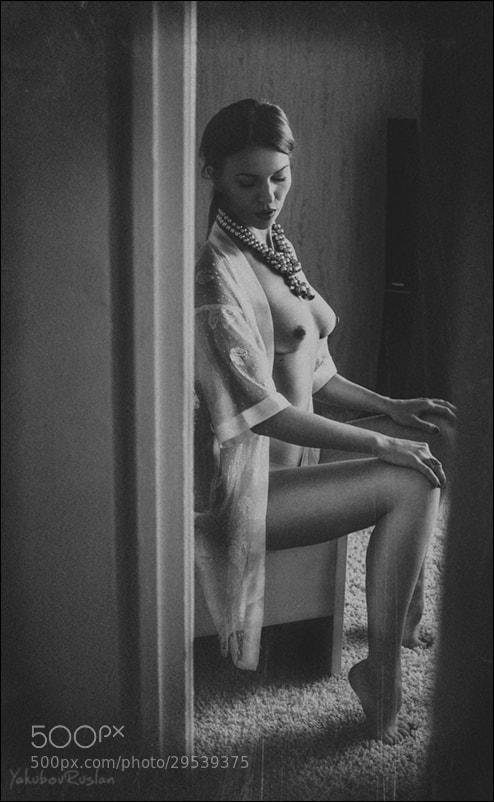 Photograph *** by Ruslan Yakubov on 500px