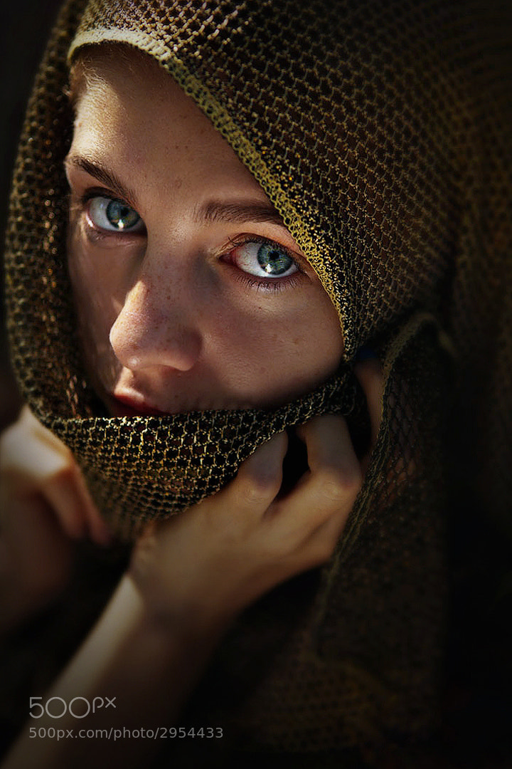 Photograph Afghanistan by donell gumiran on 500px