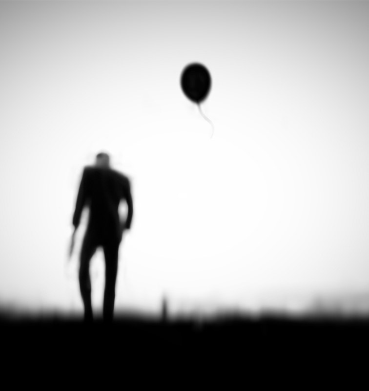 Photograph  One Last Chance by Hengki Lee on 500px