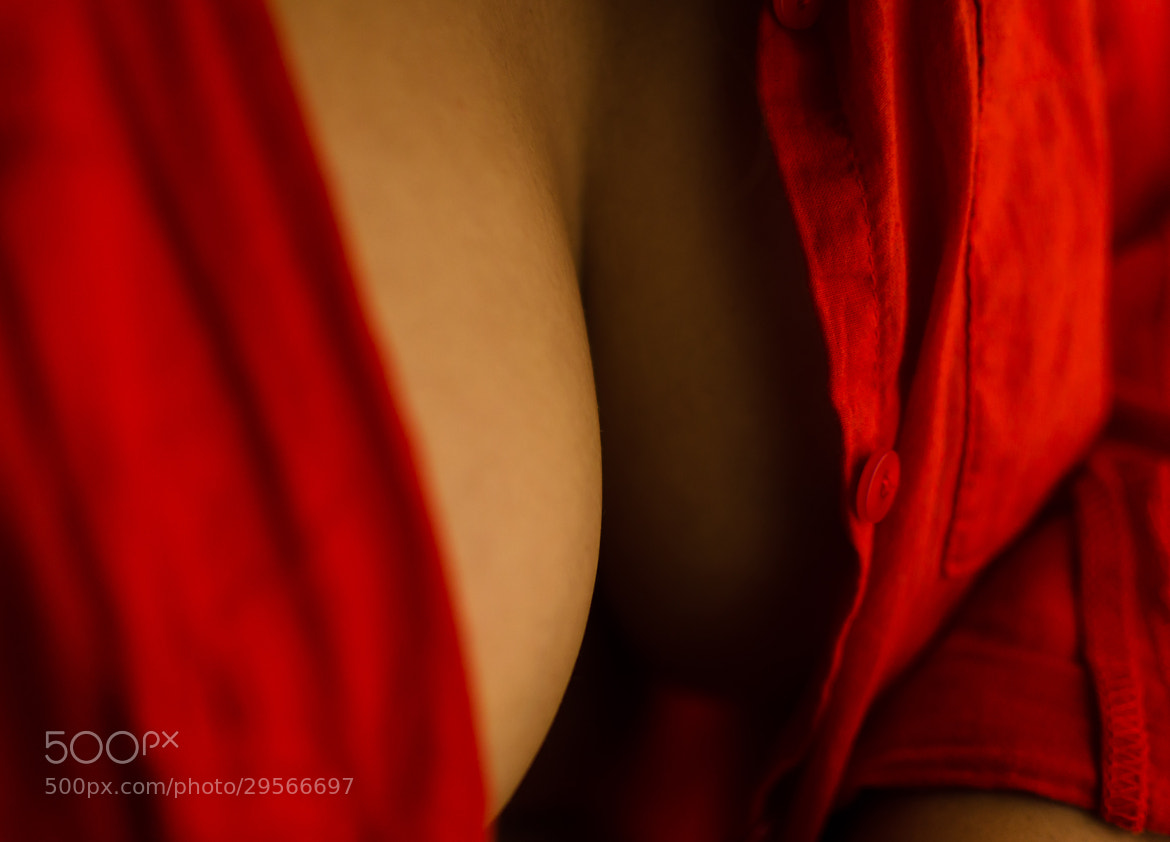 Photograph Curve by Experimental Photography on 500px