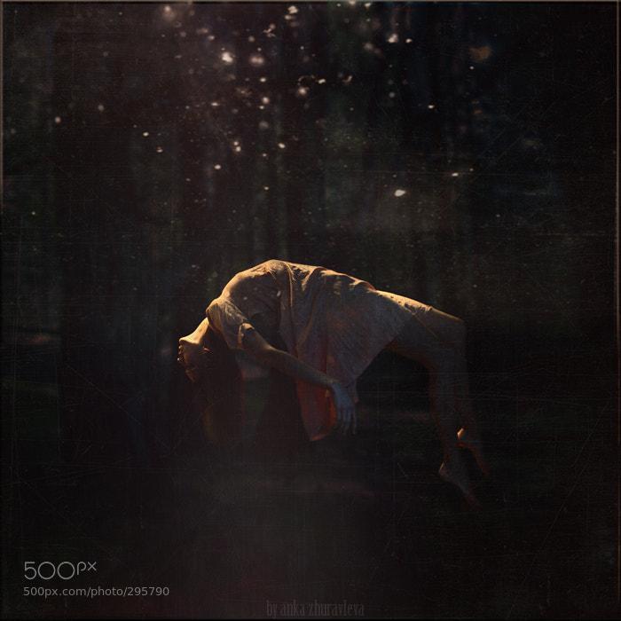 Photograph Untitled by Anka Zhuravleva on 500px