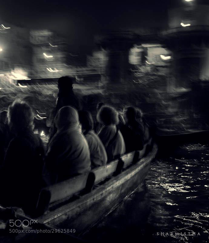 Photograph Untitled by sharmistha dutta on 500px