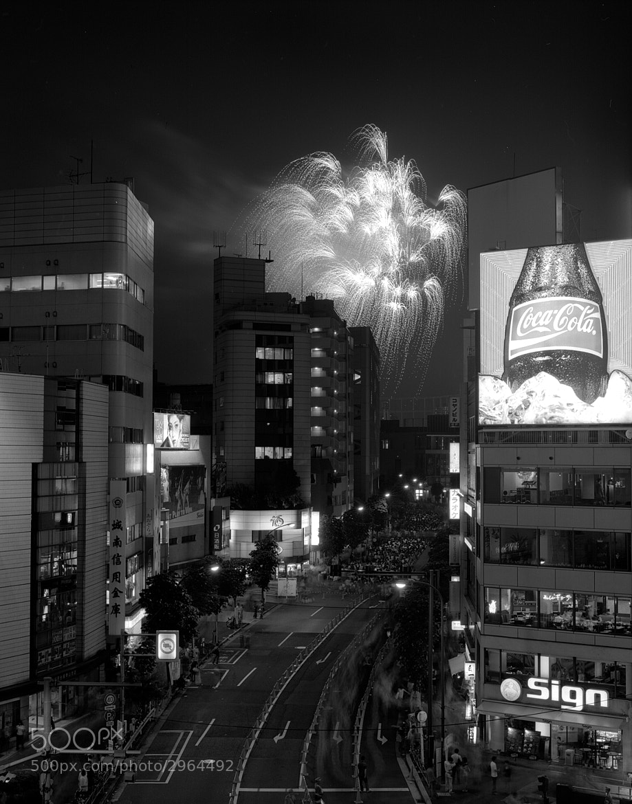 Photograph 15s/tokyo by dub tky on 500px