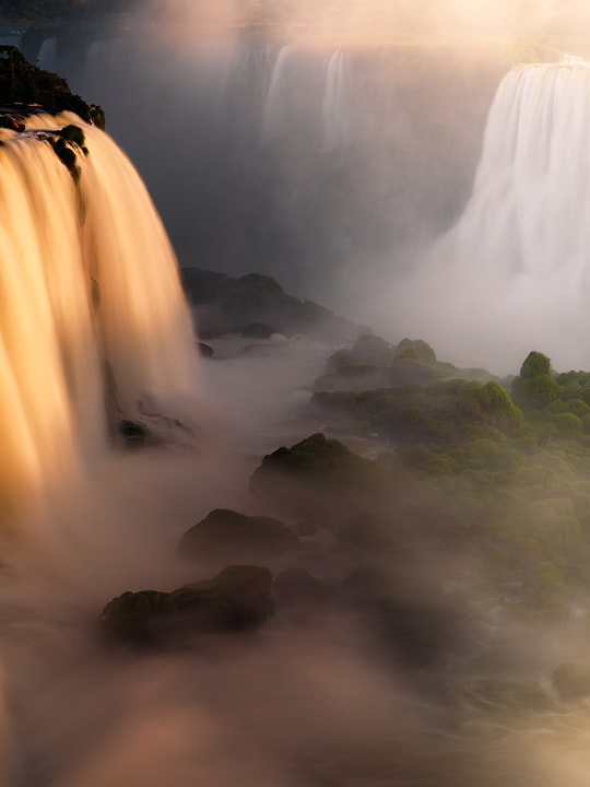 Photograph The Gates of Calypso II by Michael Anderson on 500px