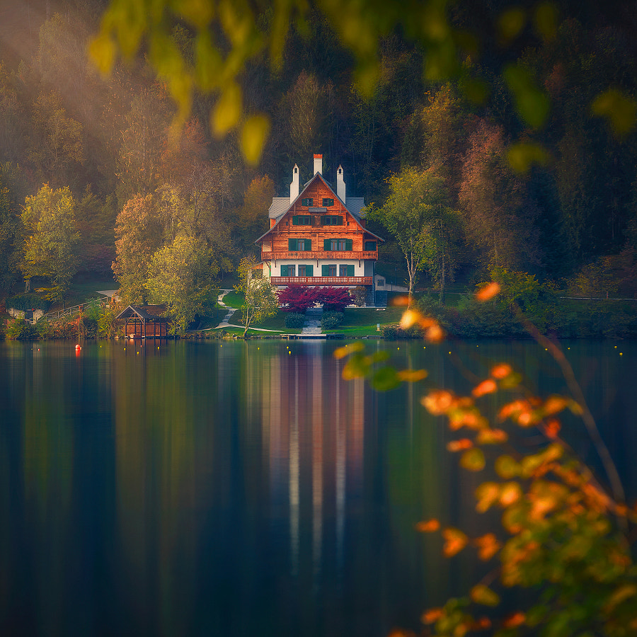 bled by roblfc1892 roberto pavic   500px.com