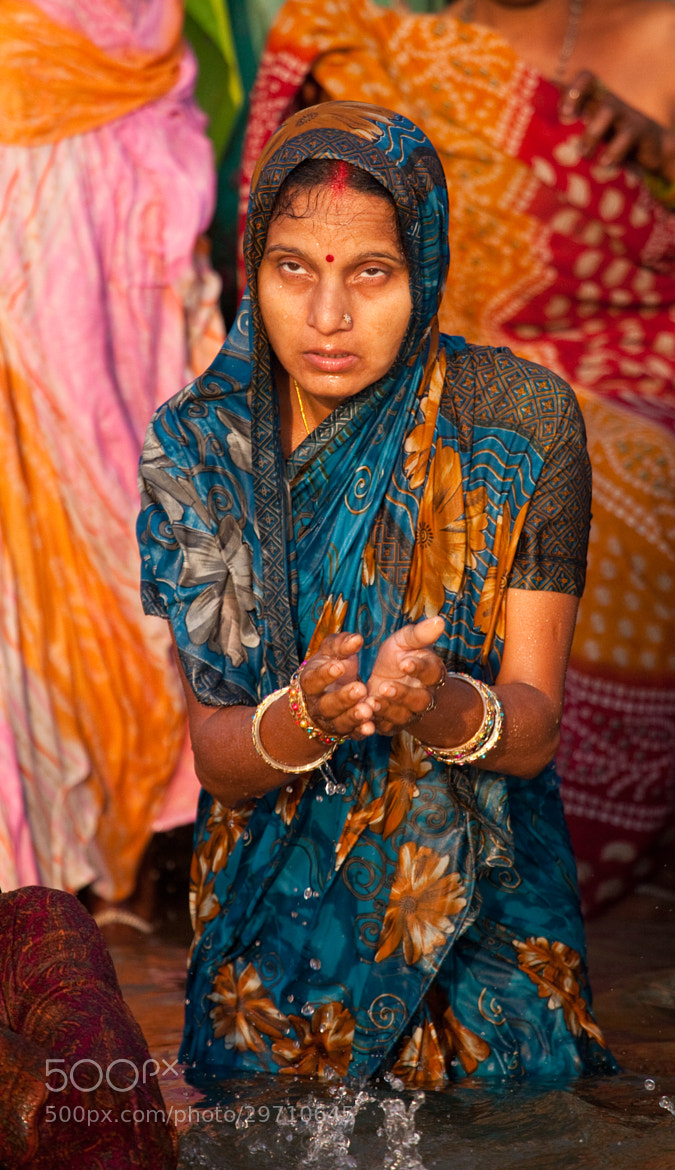 Photograph Varanasi by Guy Brown on 500px