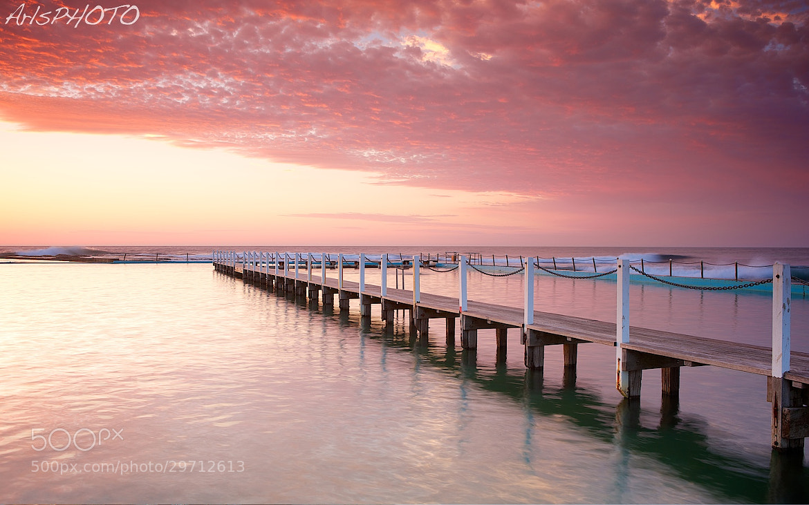Photograph Reset by Adam Smith on 500px