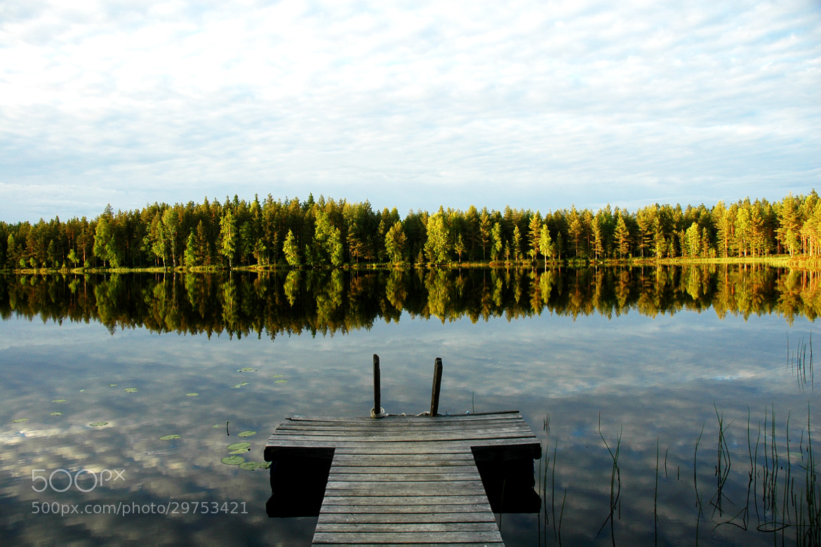 Photograph .finland. by Frank Herold on 500px