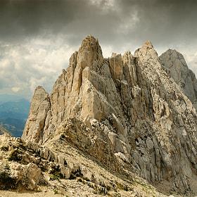 Gran Sasso National Park by Roberto Merlino (robertomerlino) on 500px.com