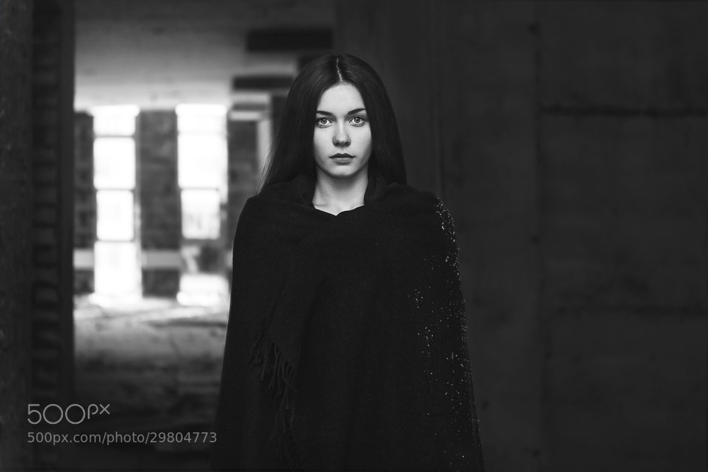 Photograph Untitled by Lyudmila Fartygina on 500px