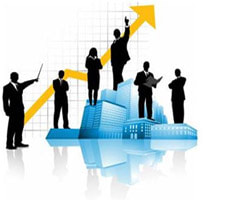 Best Bulk Email Marketing Software - Dedicated SMTP Server - AlphaSandesh