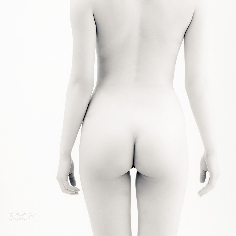 Photograph Porcelain by Takaki Hashimoto on 500px