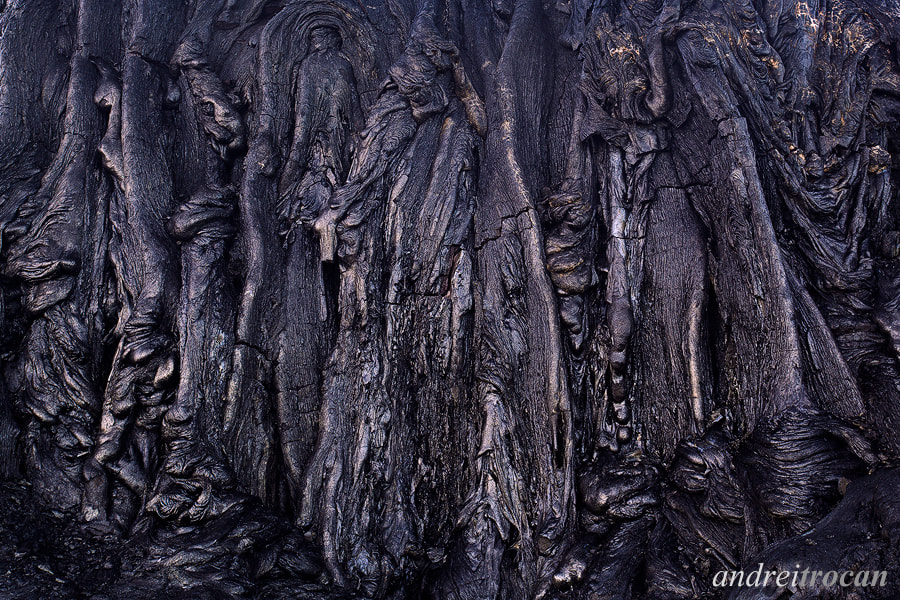 Photograph Wall of the Damned  by Andrei Trocan on 500px