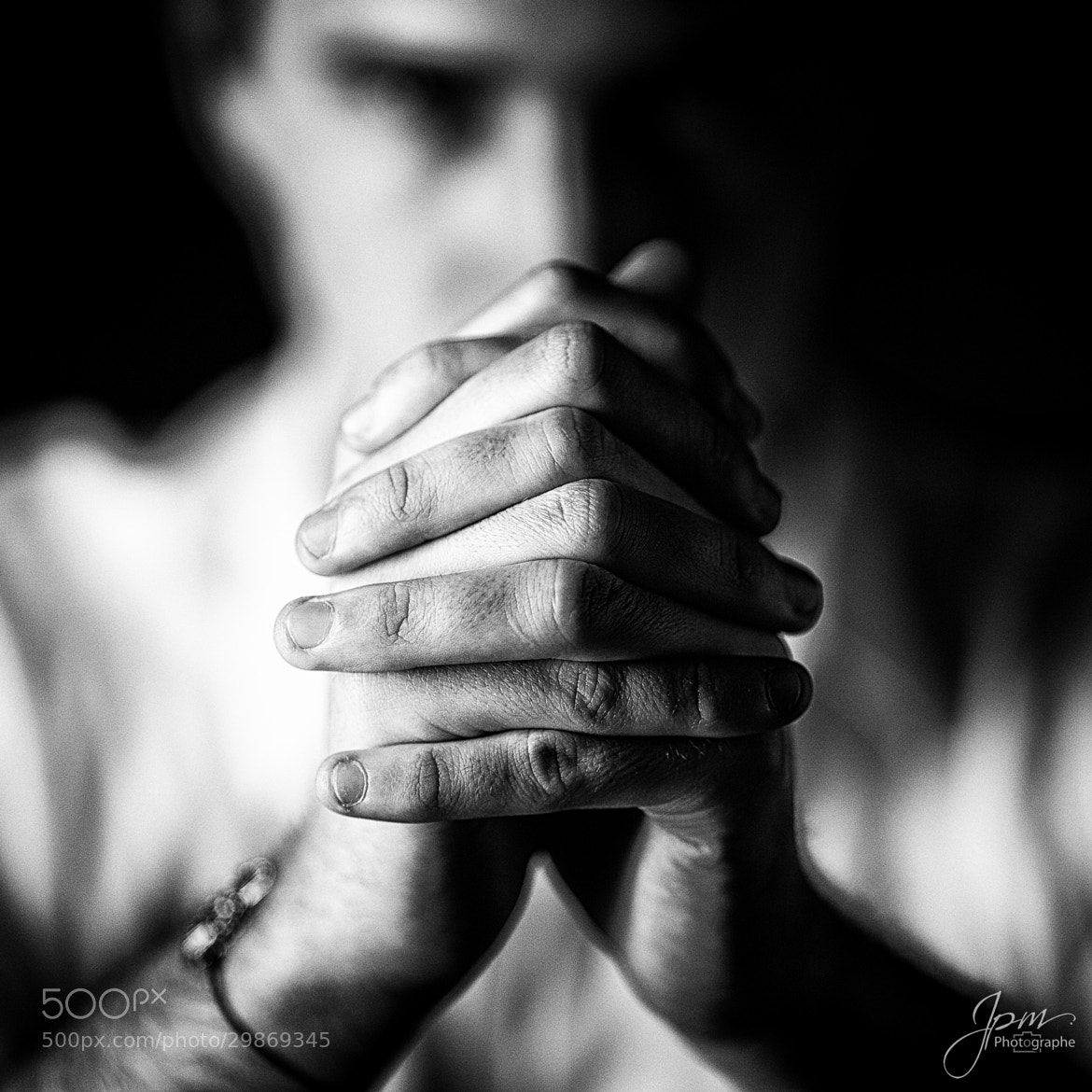 Photograph Hands... by J P M on 500px