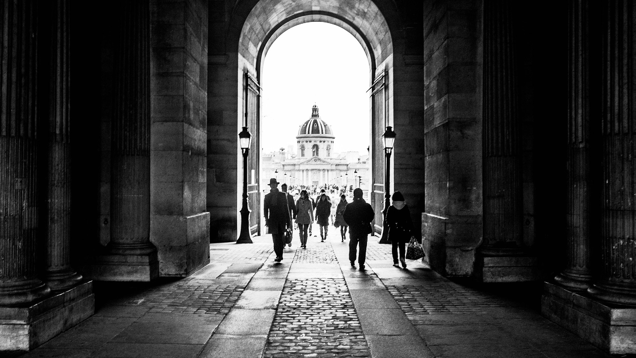 Photograph Untitled by Mathieu Quehen on 500px