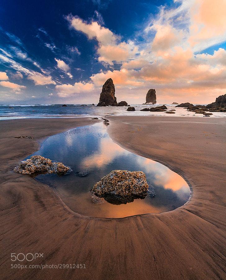 Awesome photography inspiration #10 - Gleb Tarro