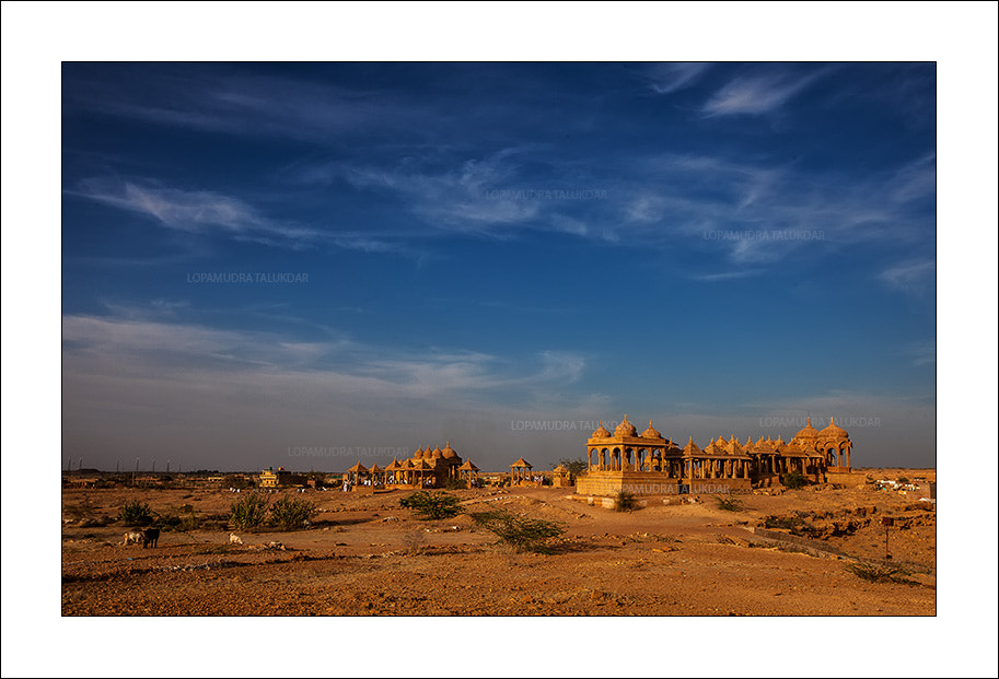 Photograph Untitled by LOPAMUDRA TALUKDAR on 500px