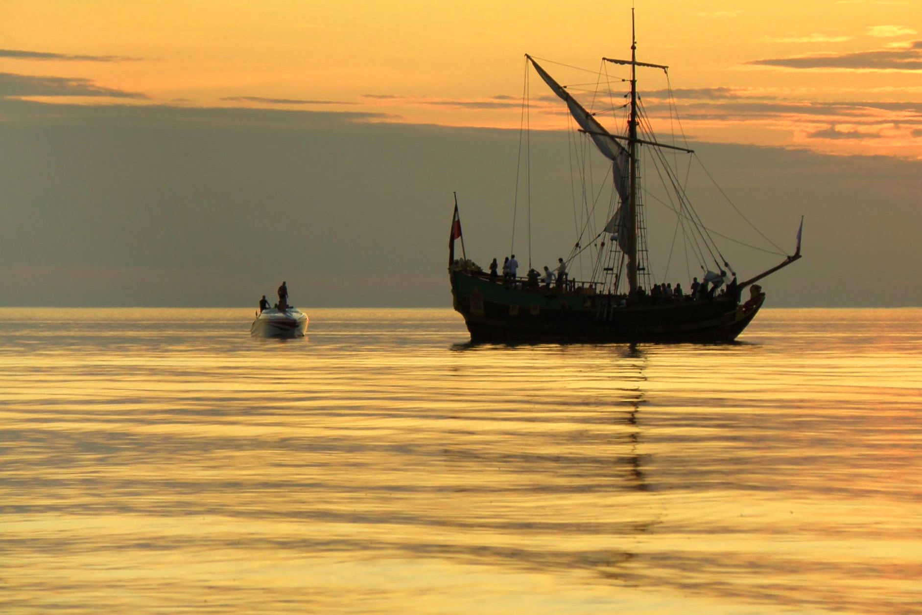 Photograph Pirates Of The 21th Century by * *  REgiNA  * *  on 500px