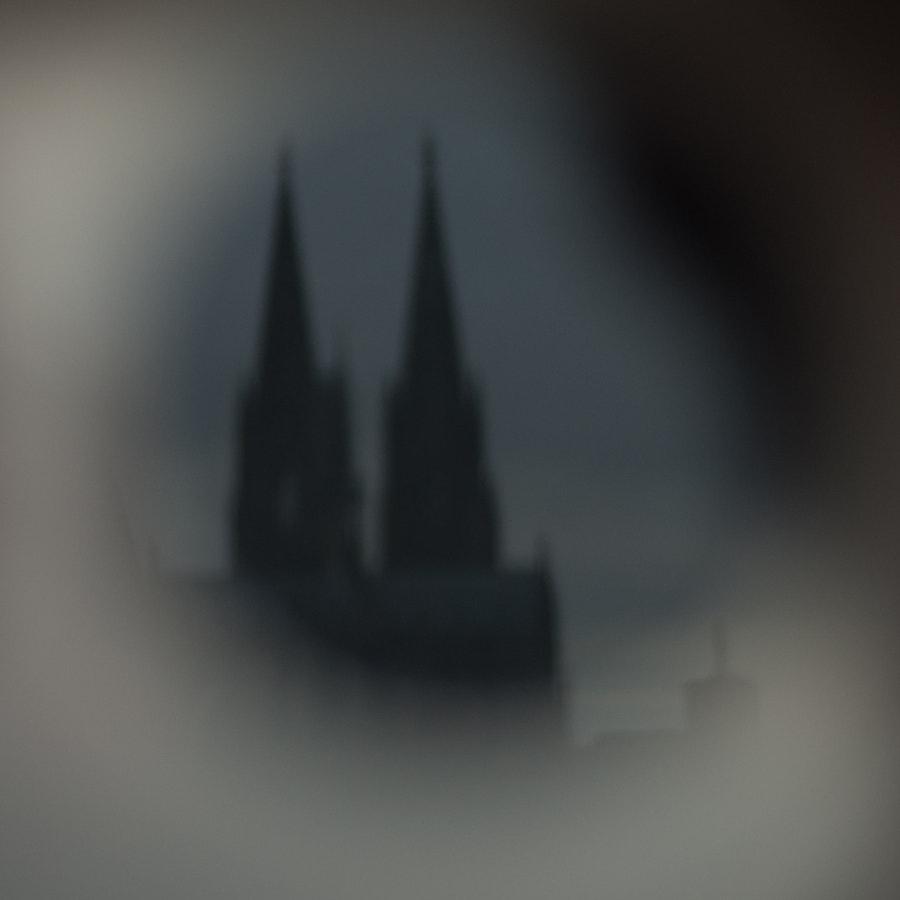 koeln by dirk derbaum on 500px.com