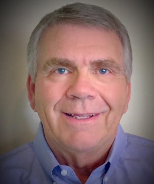 John Bennett SEO expert