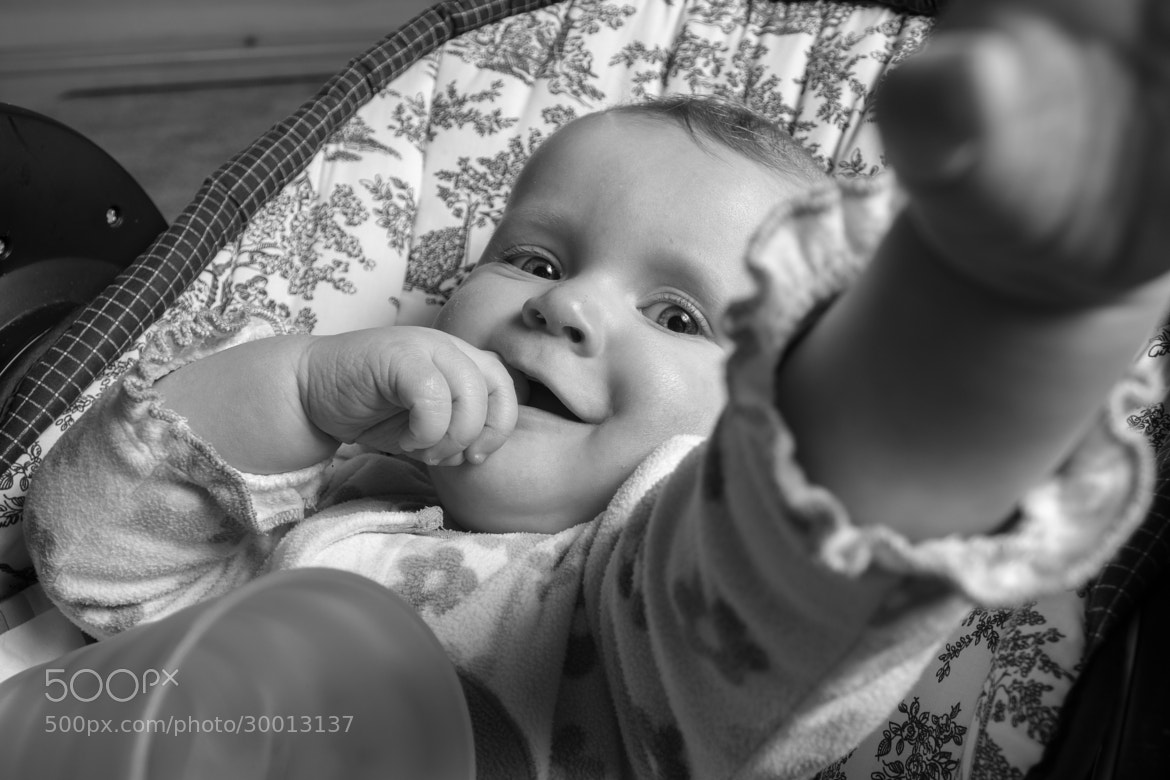 Photograph Can I play with that? by Ryan Kimber on 500px