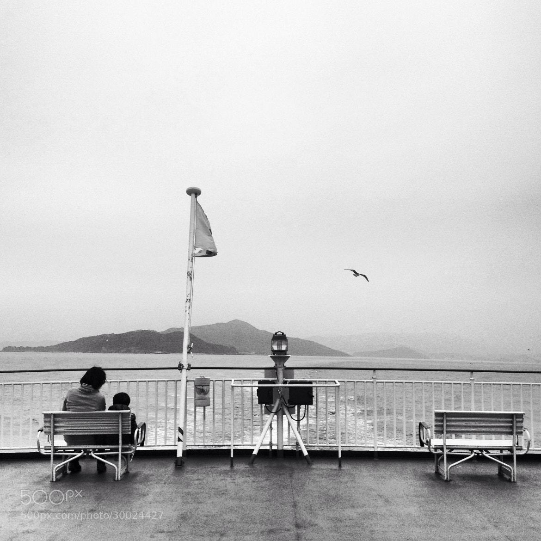 Photograph Untitled by FUKUICHI MAEHAMA on 500px